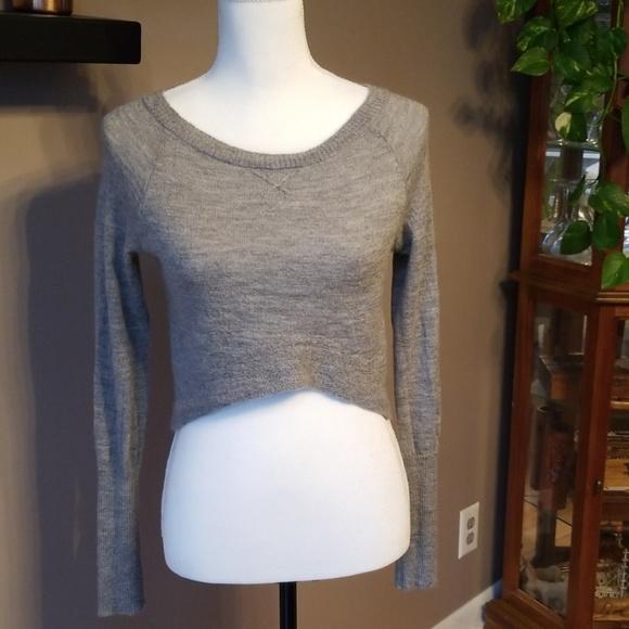 03a4d757b Dolce Vita Sweaters